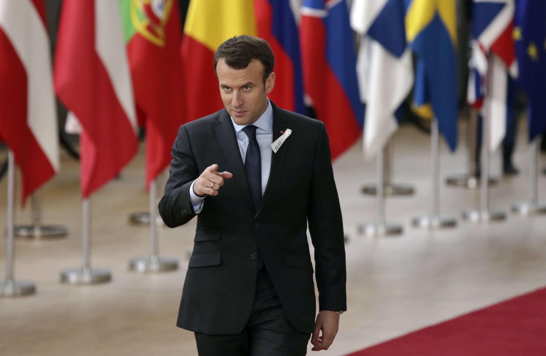 Viva La France! Google, Facebook e Apple pagarão U$$452 milhões em impostos