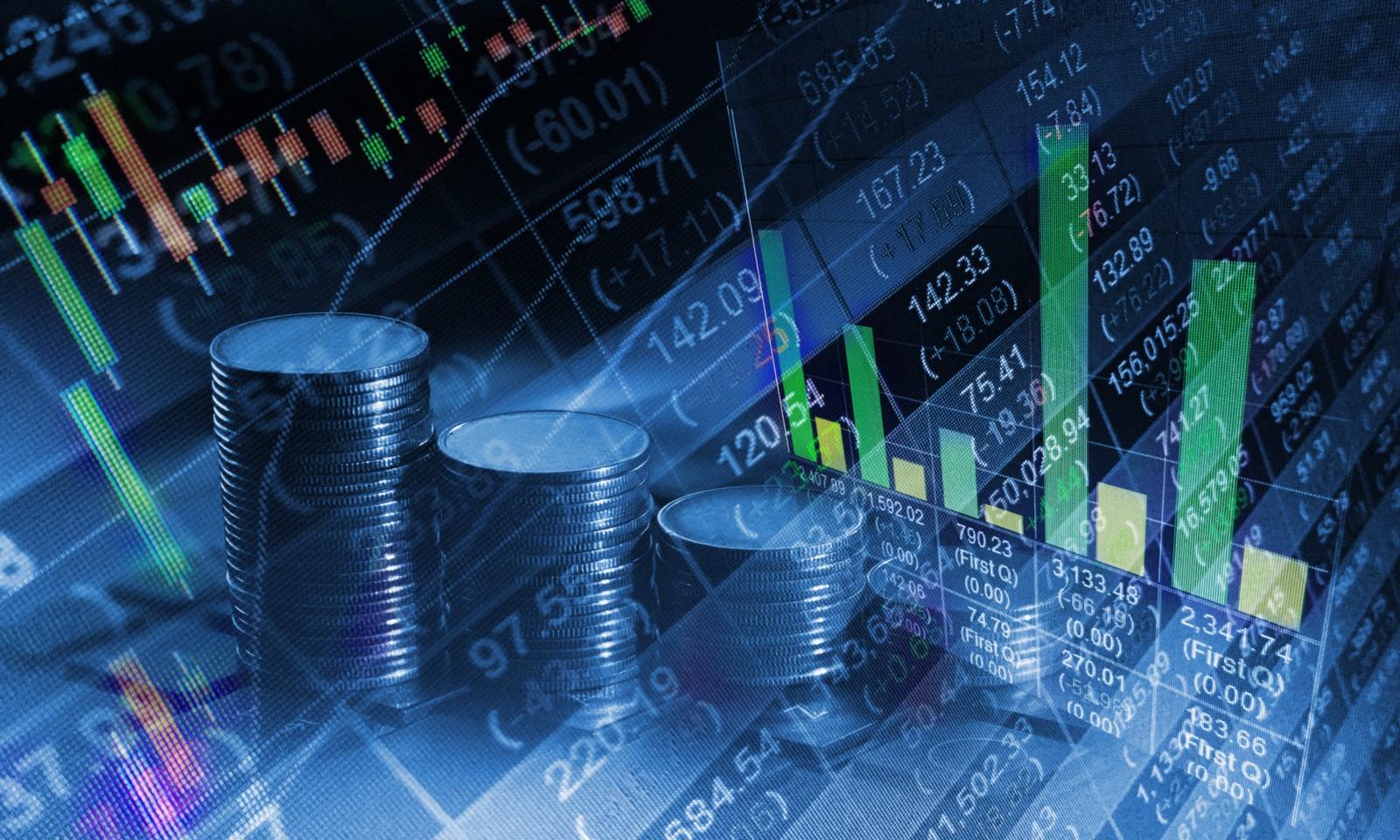 Desmistificando retornos de staking