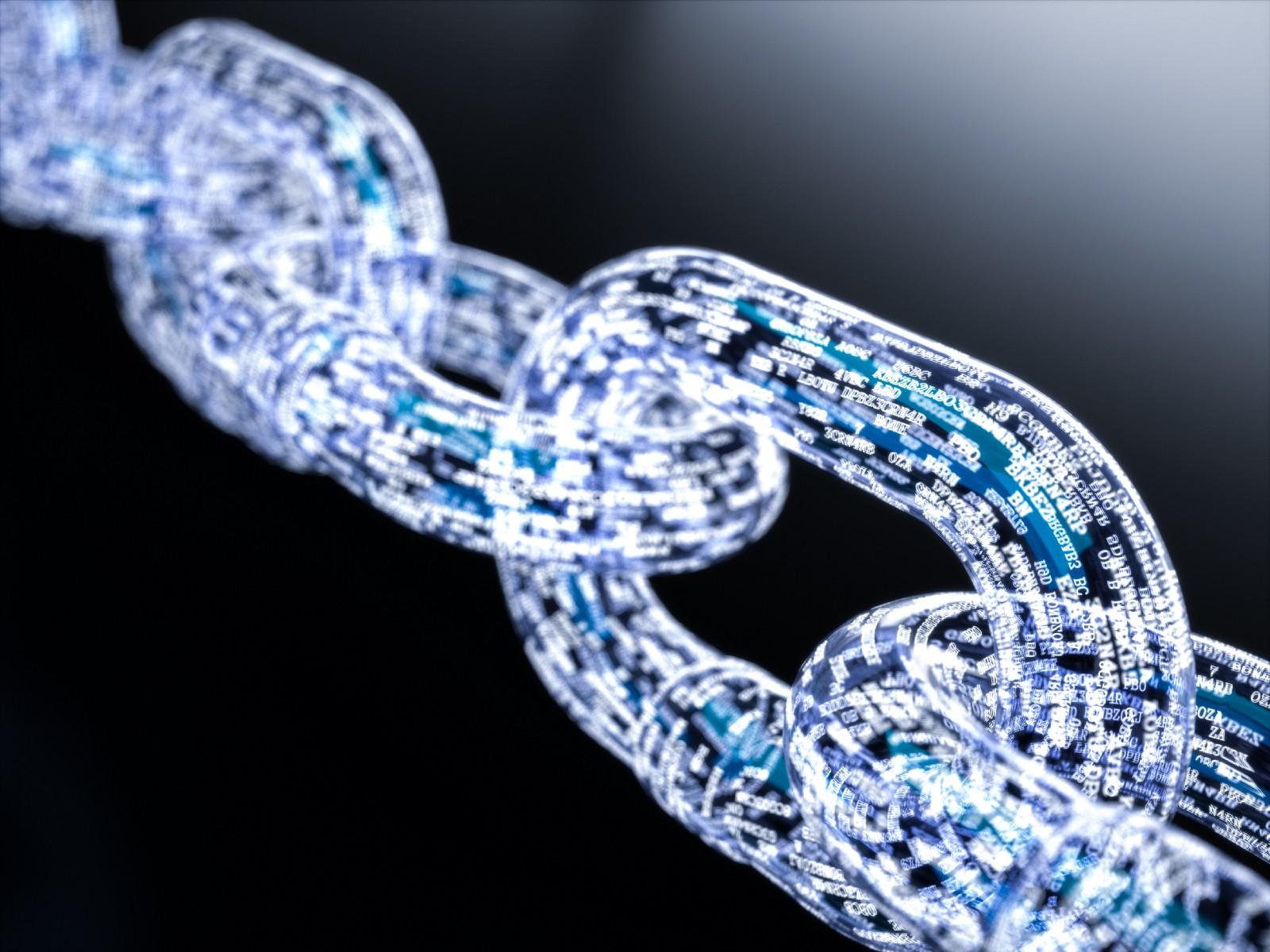 Rede do Bitcoin tem mais de 60 mil transações pendentes