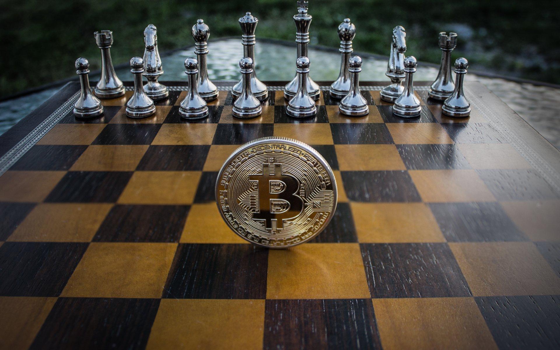 preço do bitcoin caiu