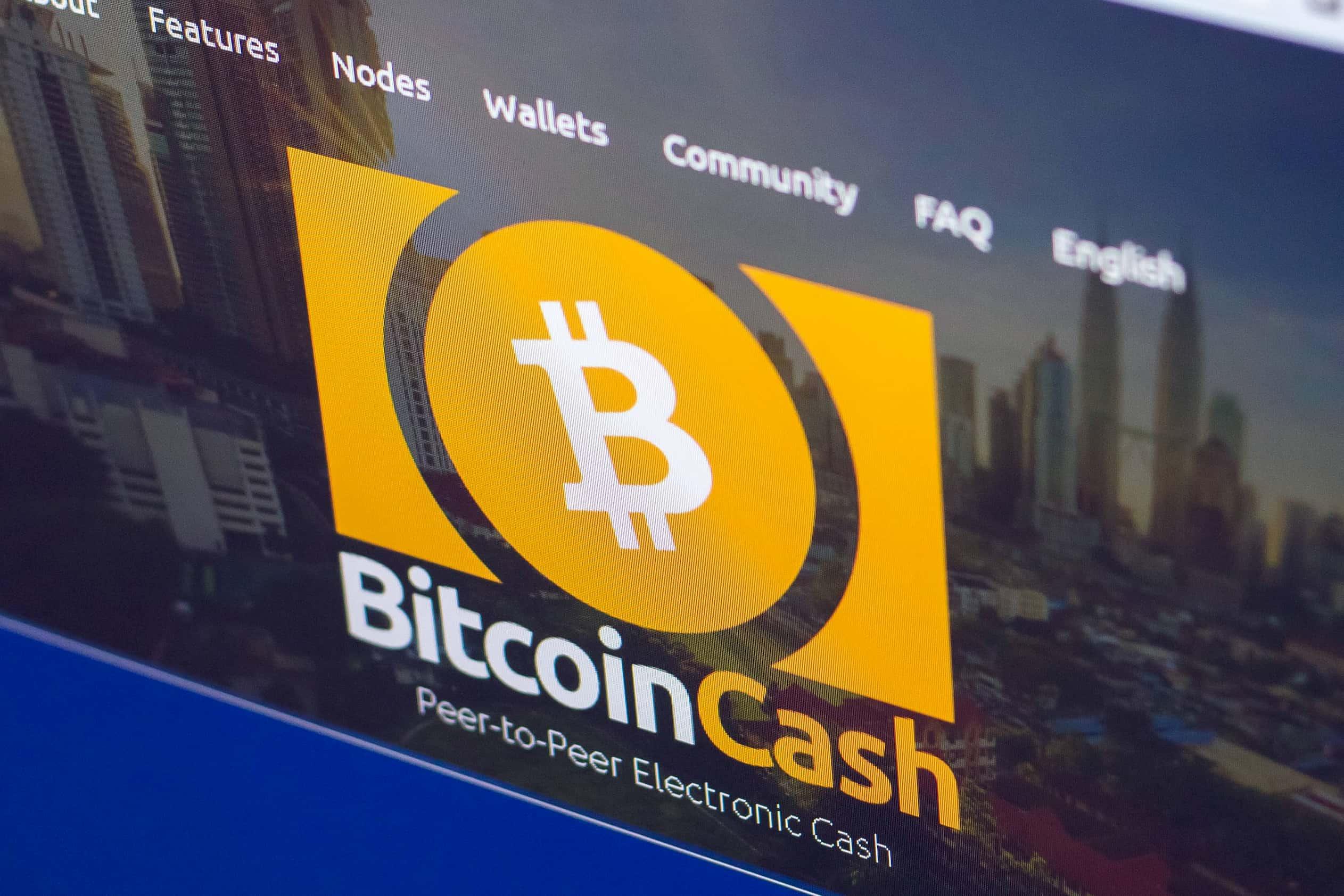 Bitcoin XT x Bcash ABC e o próximo grande fork do Bitcoin Cash – Fique atento