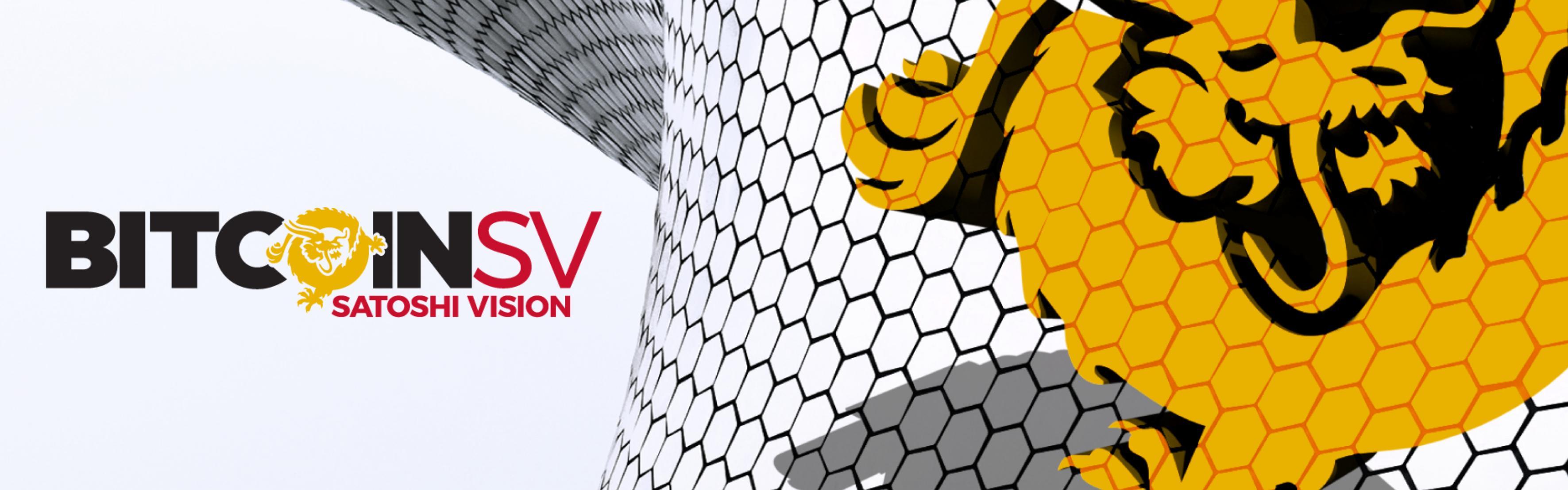Shapeshift quer remover Bitcoin Satoshi Vision, Kraken abre consulta