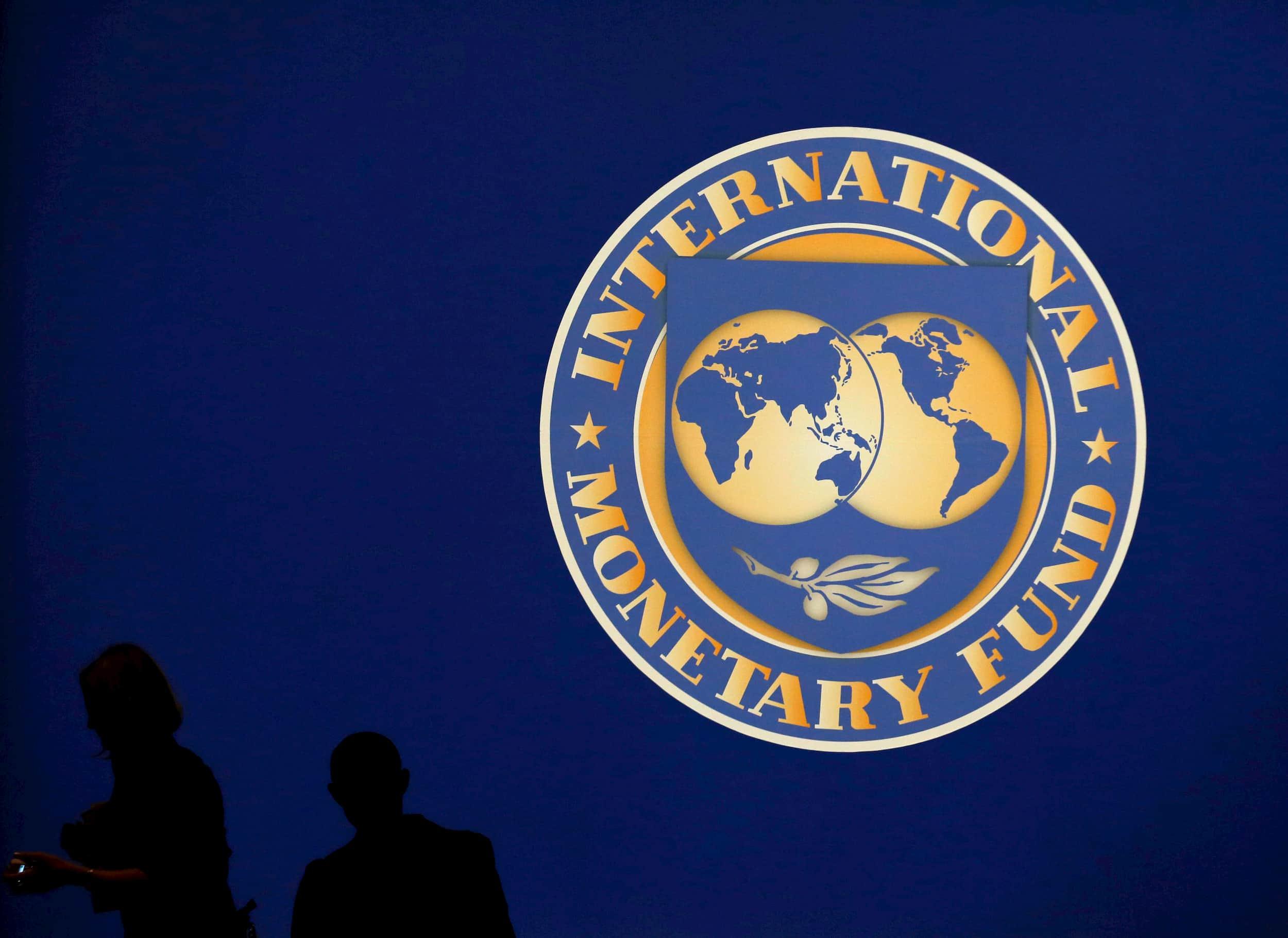 FMI bitcoin e dolarização