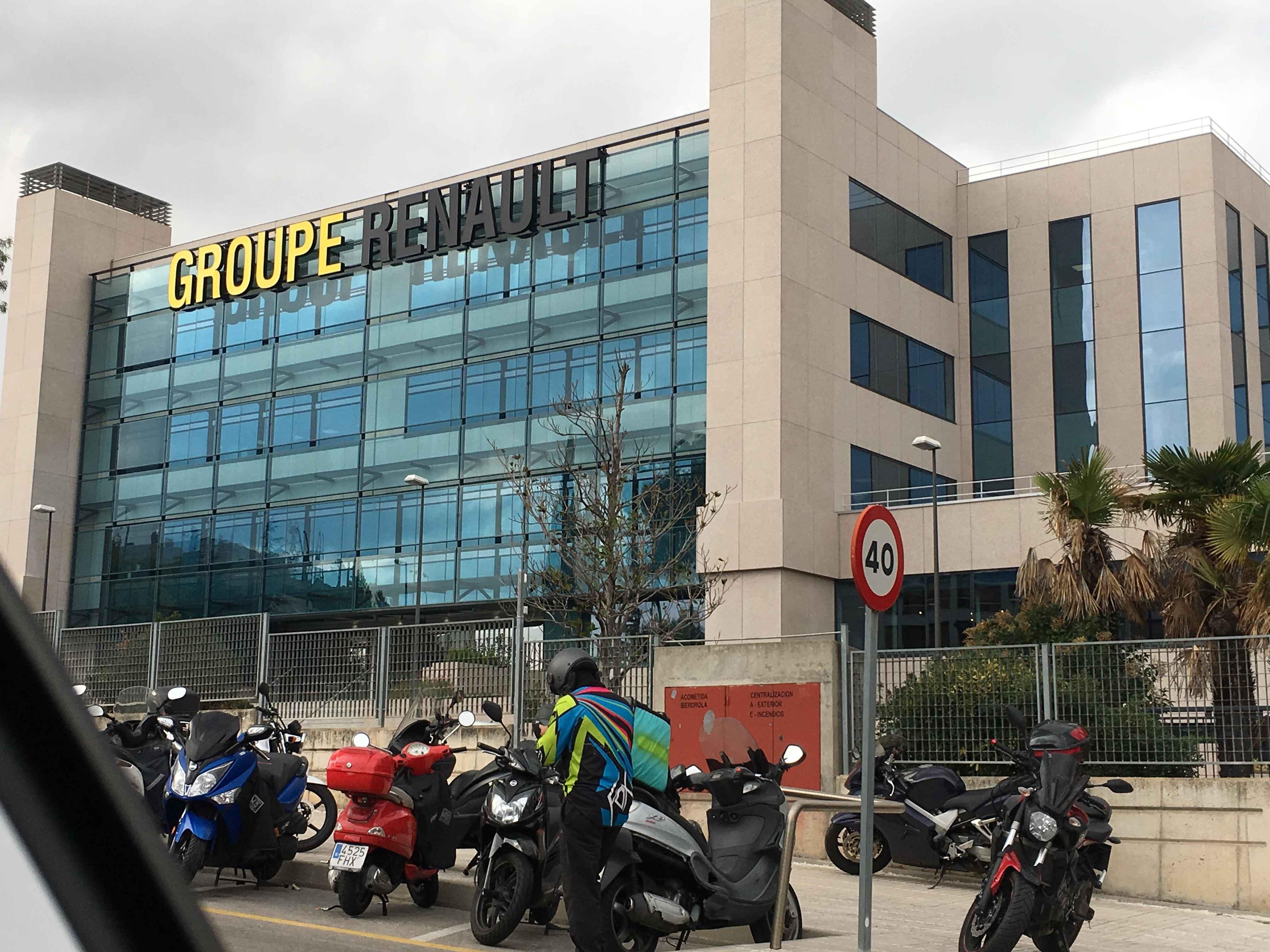 Banco da Renault-Nissan lança CDB com liquidez diária e taxa de 102% do CDI
