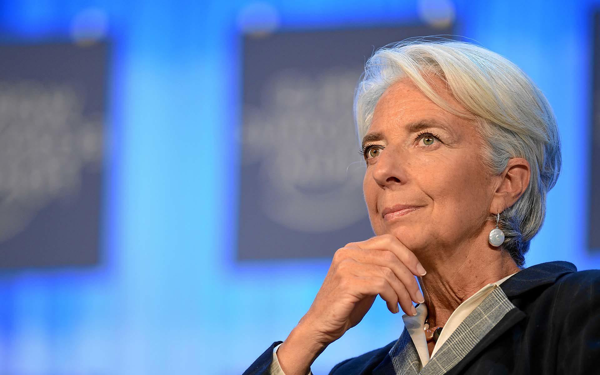 Bancos centrais querem emitir títulos de dívida usando Bitcoin e blockchain