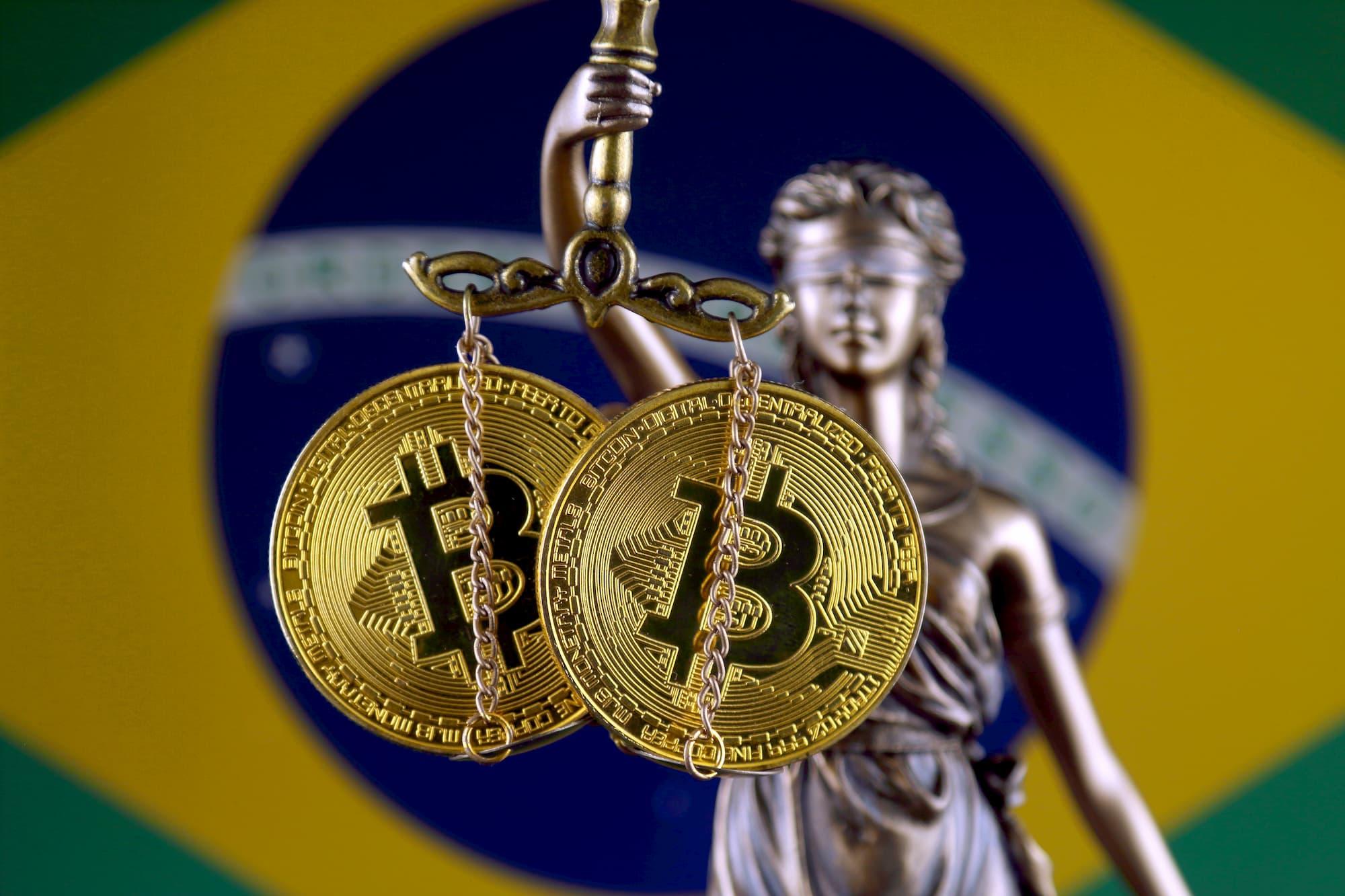ABCripto e ABCB comentam  Instrução Normativa da Receita Federal sobre criptomoedas