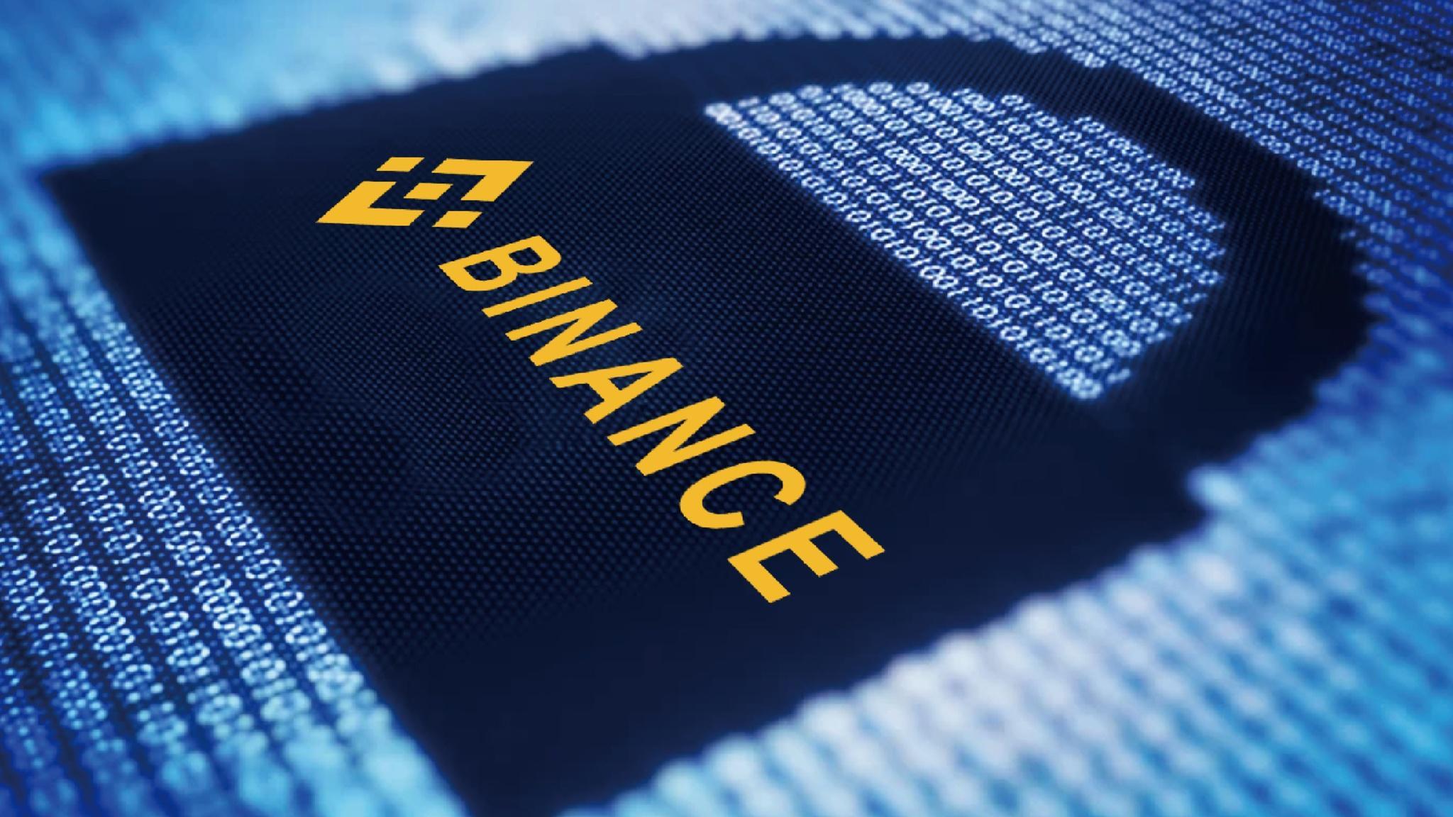 API da Binance revela suporte para Margin Trading em breve