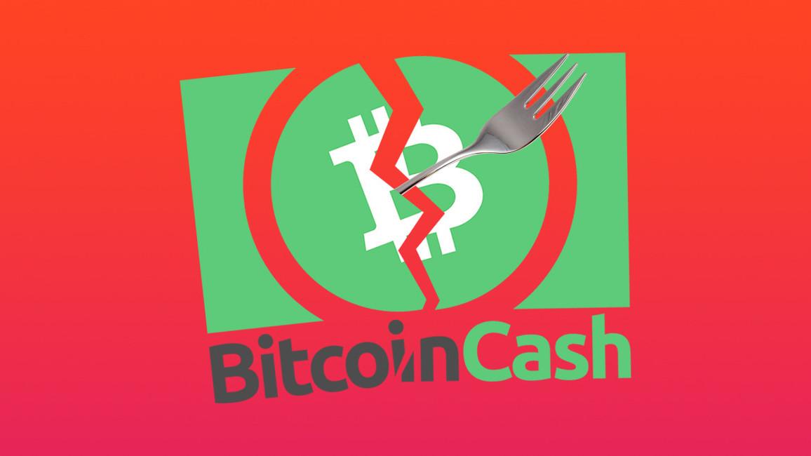 Bug faz Bitcoin Cash passar 2 horas sem produzir transações