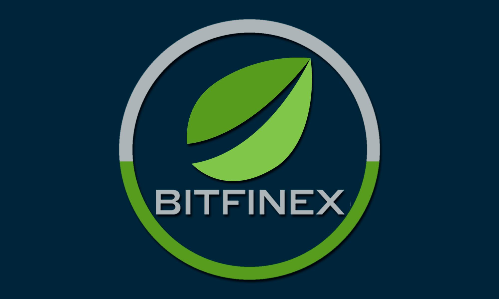 Bitfinex quer levantar US$ 1 bilhão em Tether