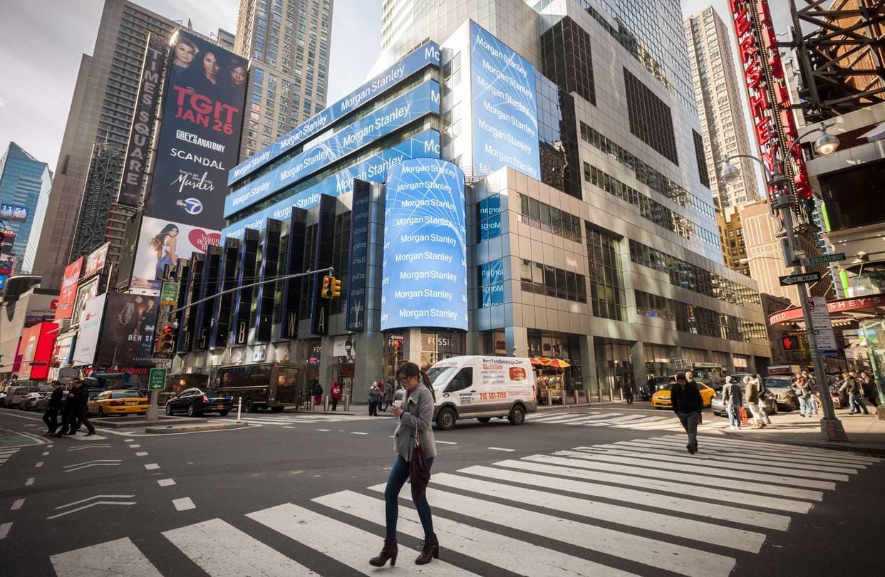 Investidores institucionais querem exposição a criptoativos, indica pesquisa