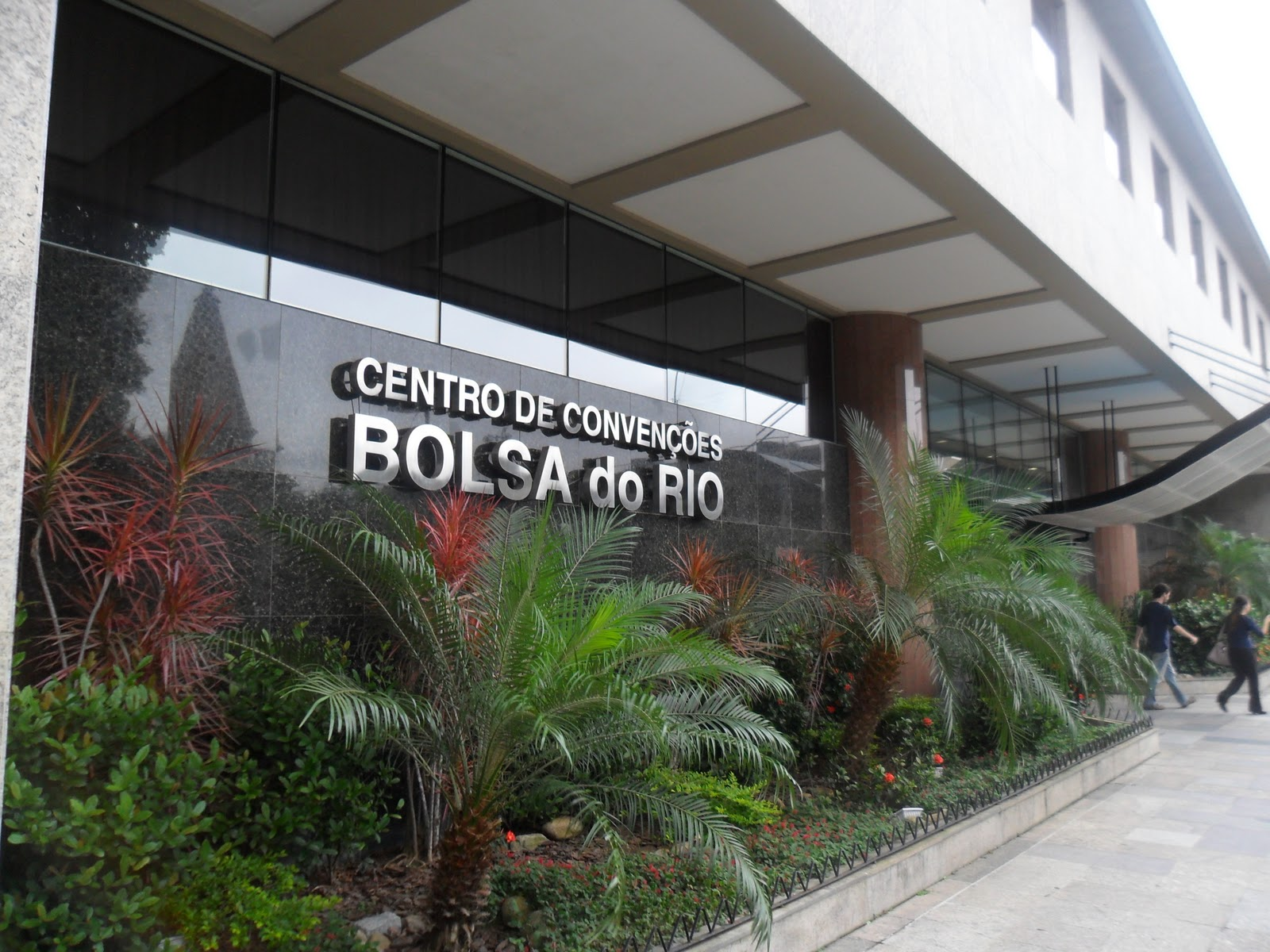 Naji Nahas: o homem que sozinho quebrou a Bolsa de Valores do Rio