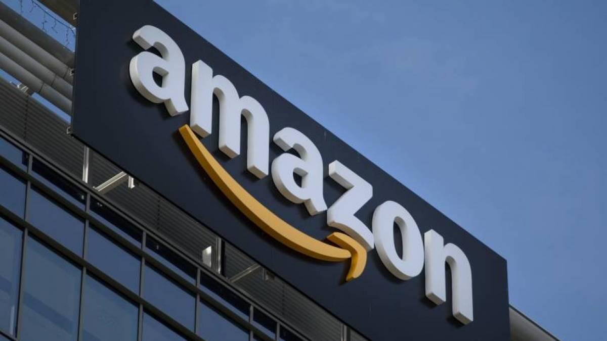 Amazon volta a valer US$1 trilhão com resultados incríveis