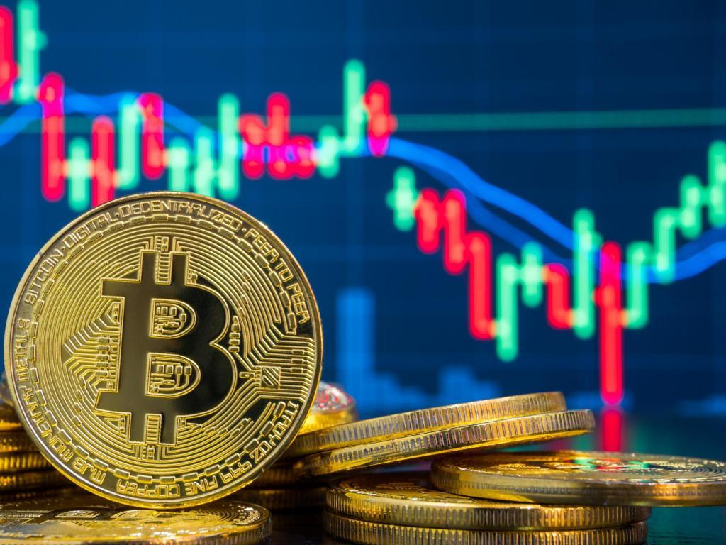 análise técnica bitcoin