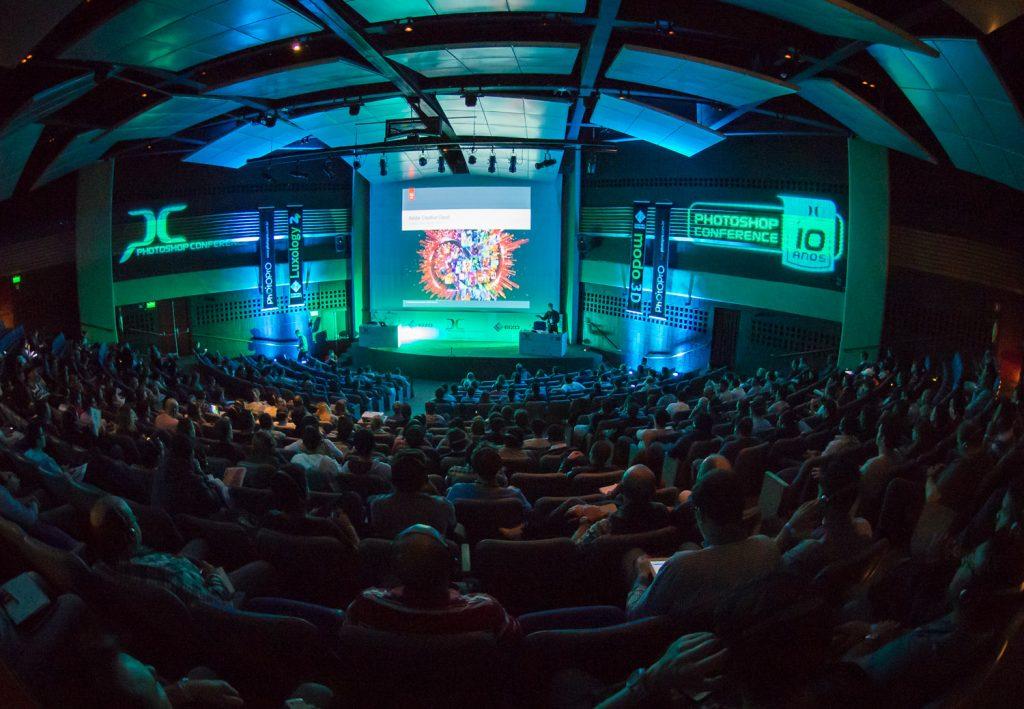 Bitconf e Cryptorave – Final de semana de eventos em São Paulo