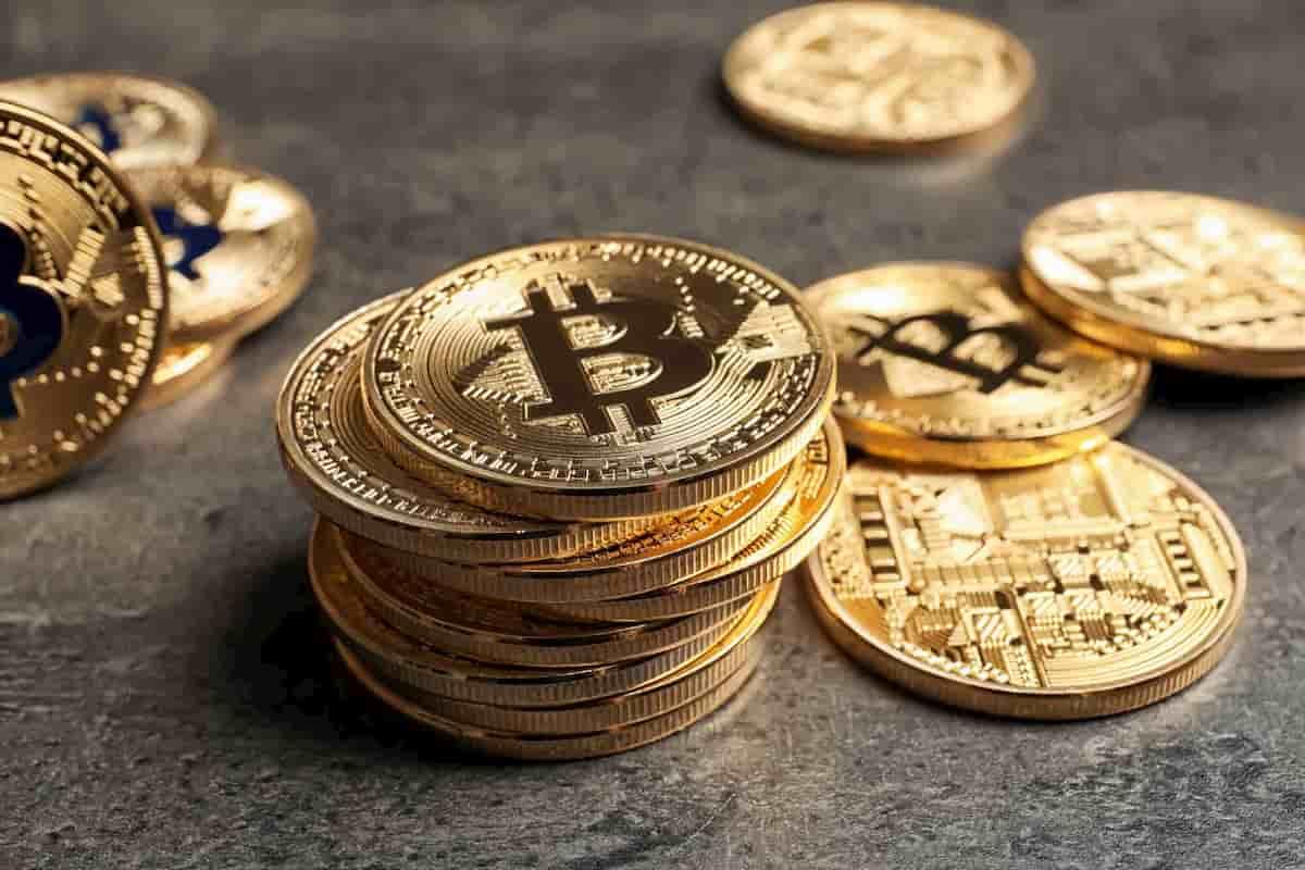 bitcoin kasybos aparatūros statyba