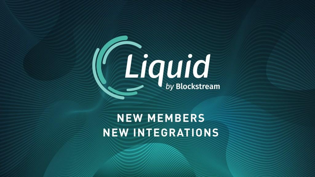 liquid network