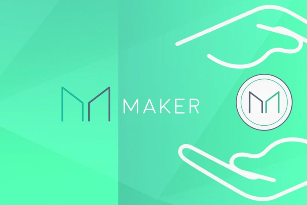 Maker Dao e Dai