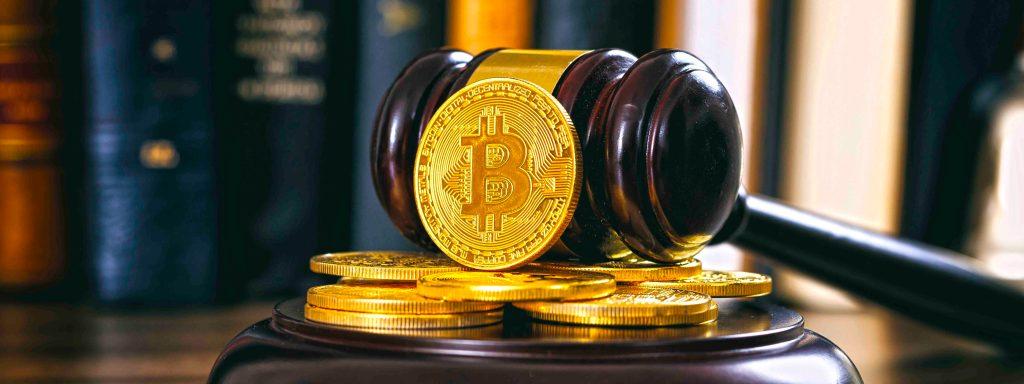 receita federal bitcoin