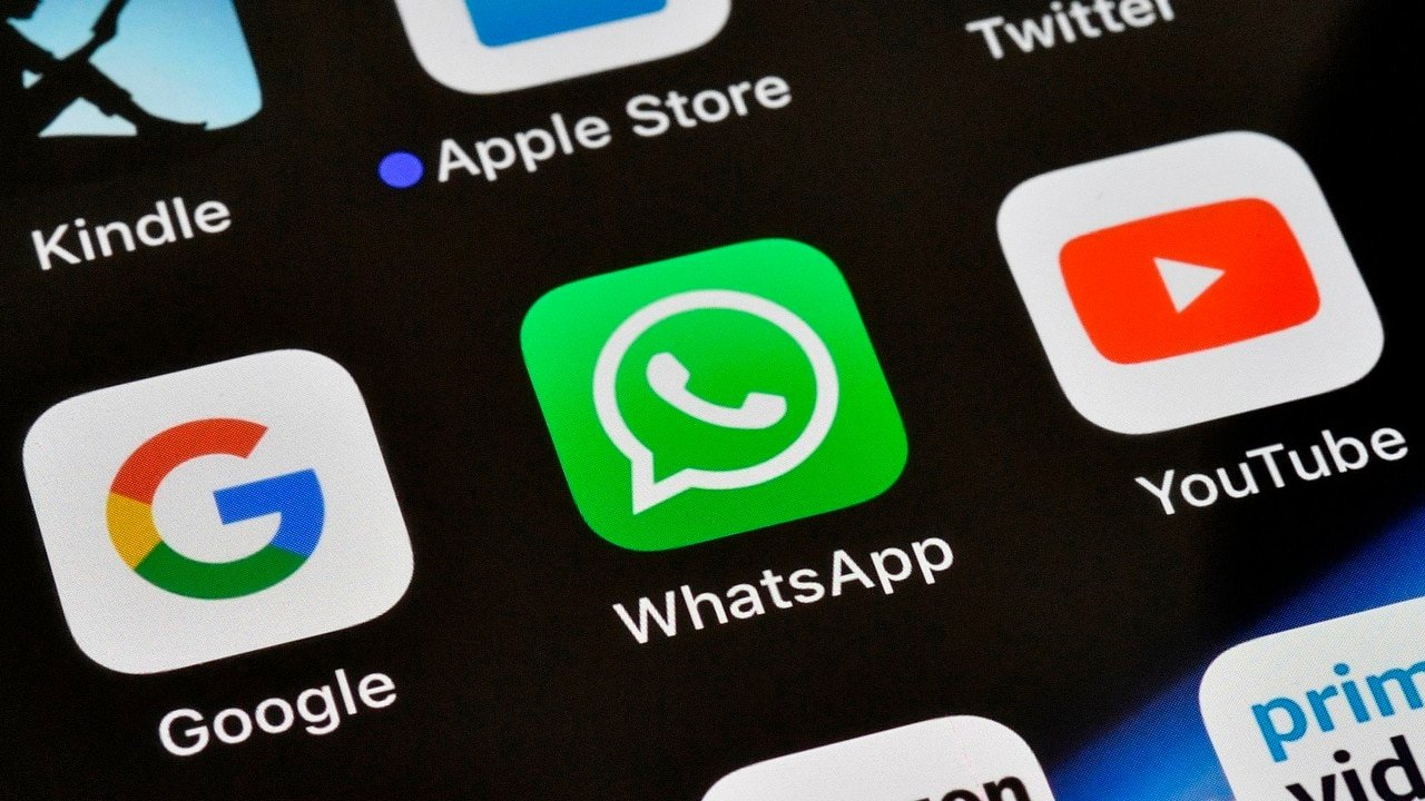 Falha de segurança no WhatsApp permitia acesso completo ao seu dispositivo