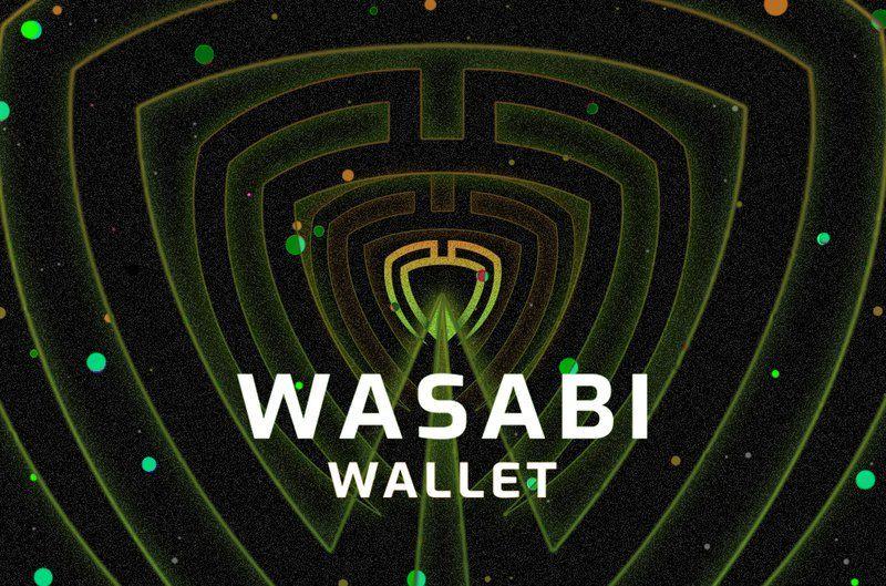 """""""Wasabi Wallet é nossa inimiga número um"""" diz suposto funcionário da ChainAlysis"""