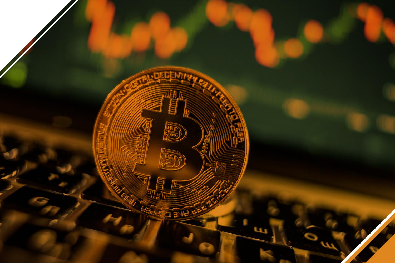 Bitcoin se torna 8ª maior moeda do mundo, ultrapassando o Real