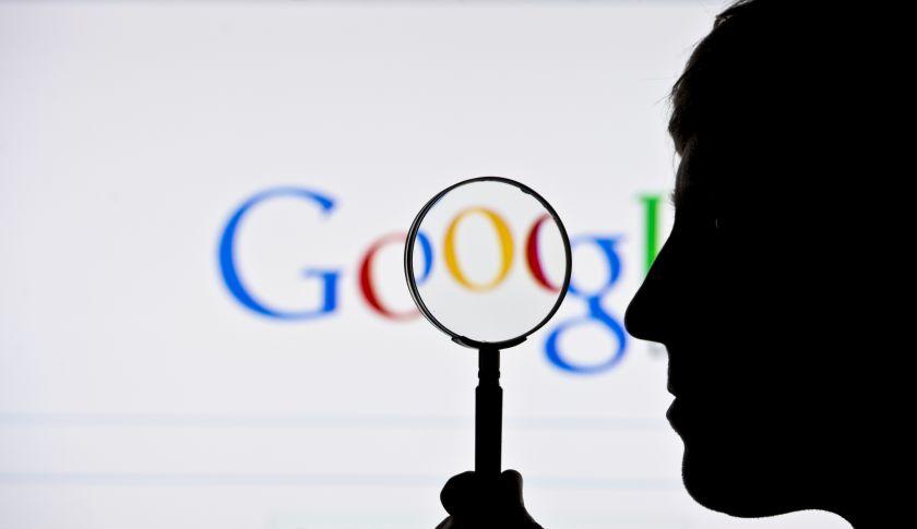 Vídeos vazados da Google mostram manipulação política em favor da esquerda