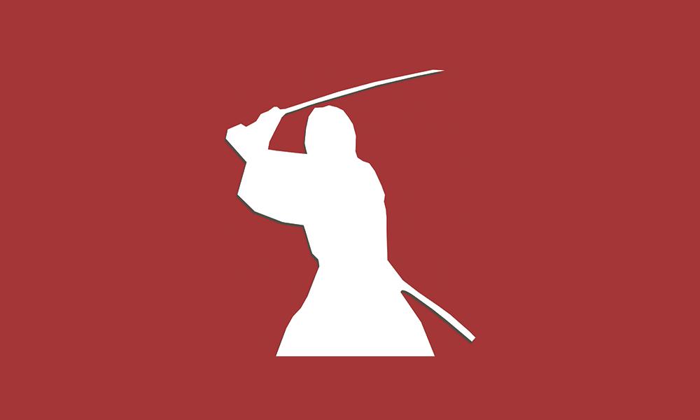 Samourai Wallet lança full node do Bitcoin melhorado