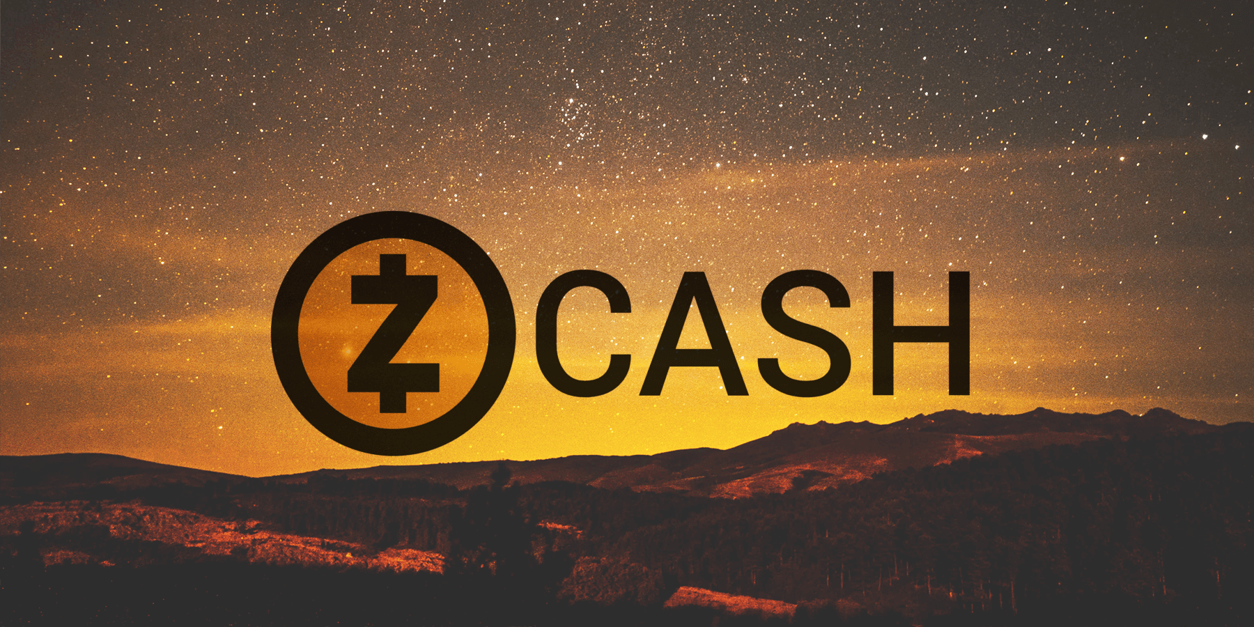 Zcash será reconstruída do zero, pois foi uma falha desde o começo