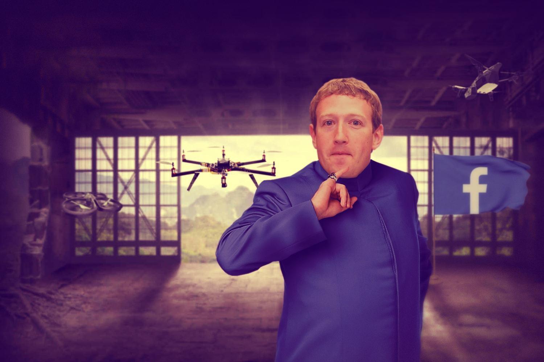 Facebook teria copiado ideia por trás da Libra, diz Hashgraph