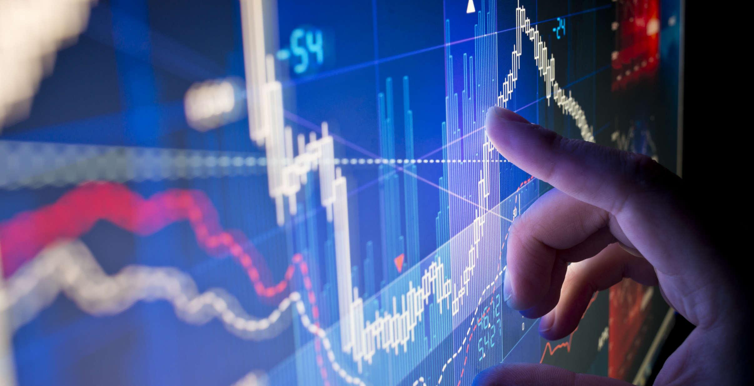 análise técnica do bitcoin altcoins
