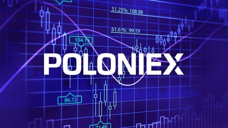 Poloniex perdeu cerca de US$ 13,5 milhões em empréstimos