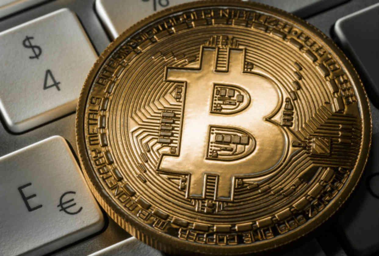 Bitcoin andando de lado, melhor momento de comprar?