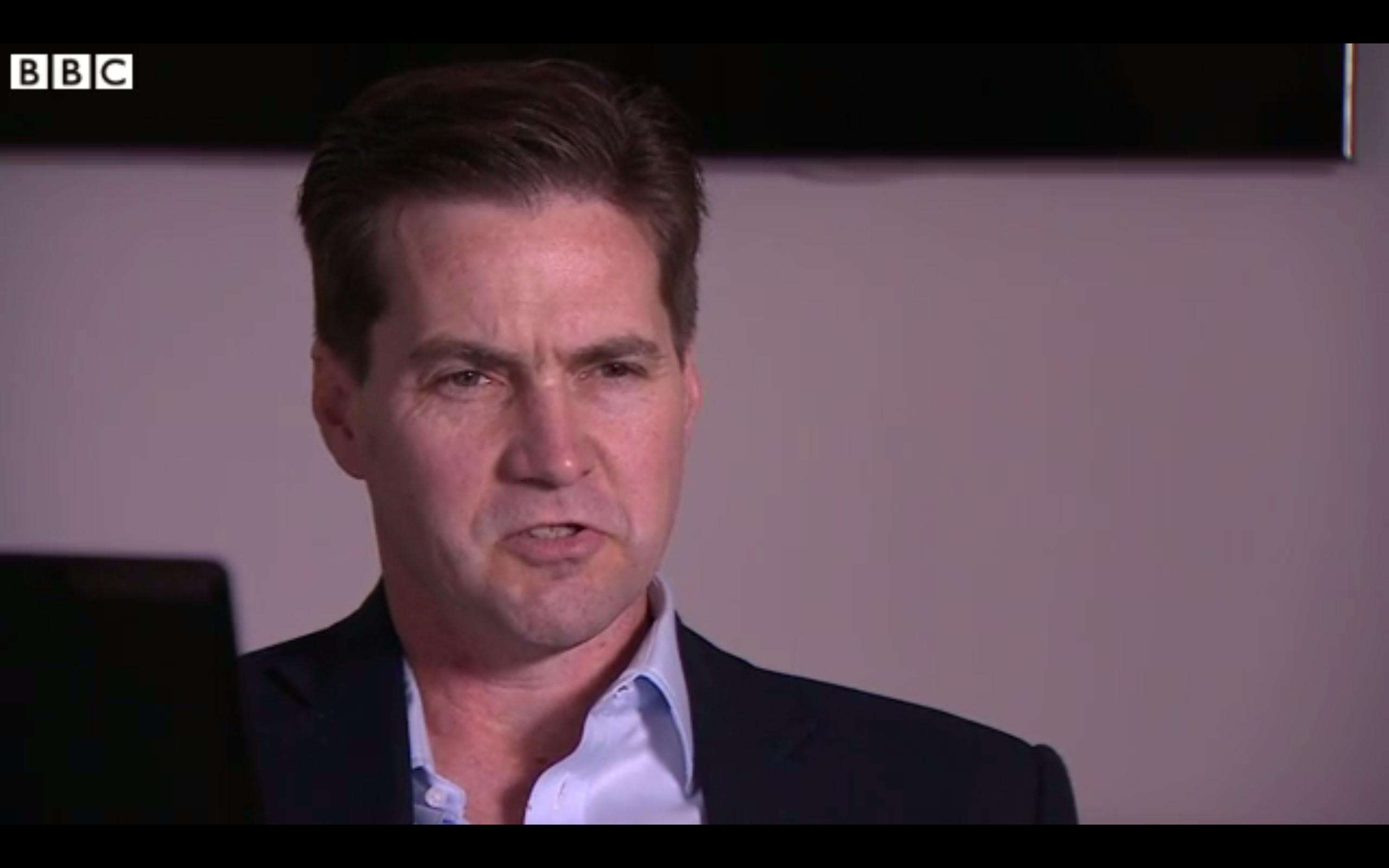 Craig Wright acusa Binance e Tether de financiarem prostituição e escravidão
