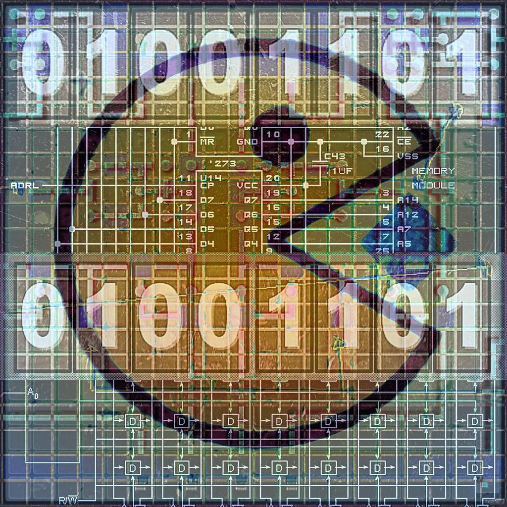 Europol usará game para treinar policias contra criptomoedas