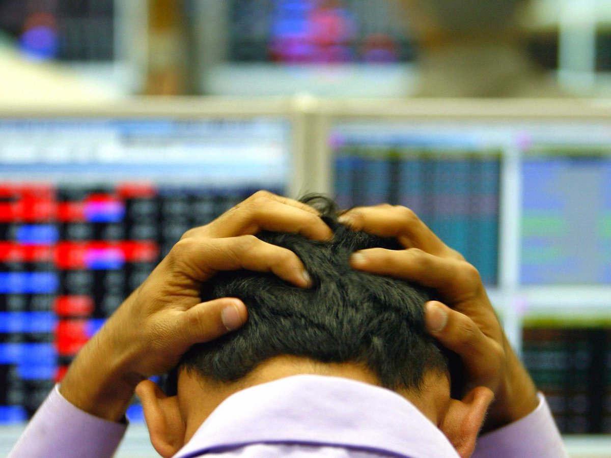 Depois de perder 2 mil bitcoins de clientes, trader se mata