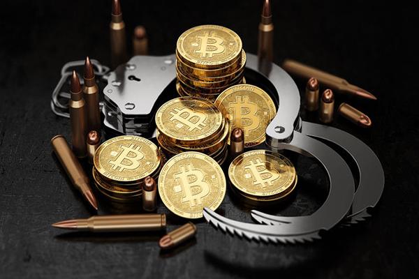 Podcash 29 – Traficante pede 226 bitcoins para polícia, BC fala sobre tokenização e BTC da Deep Web