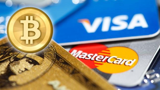 Rede do Bitcoin esteve 99,98% do tempo funcional, melhor que Visa e Bancos
