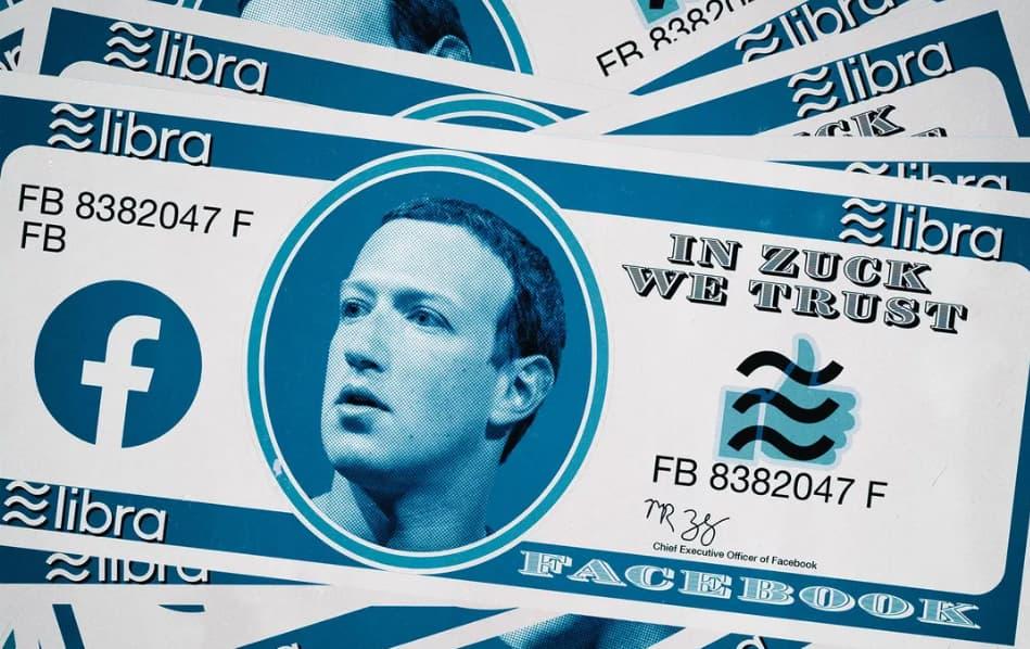 Eleições de 2020 podem definir o futuro da Libra