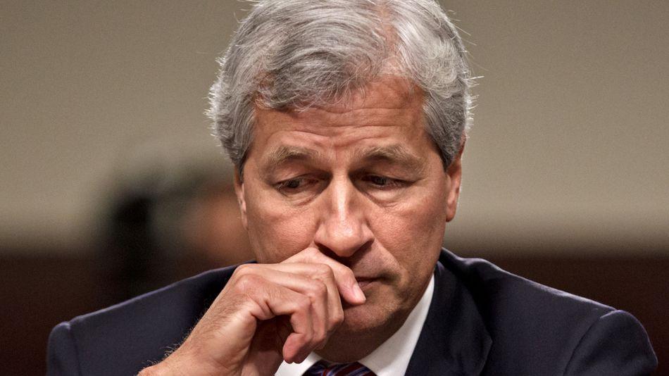 Podcash 41 – JPMorgan admite que o dólar está condenado a perder relevância