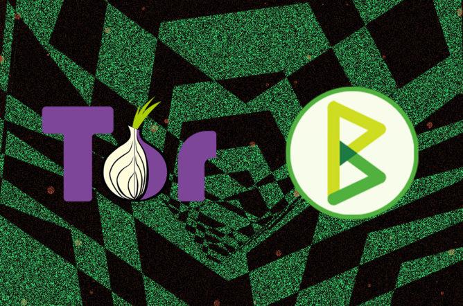 Campanha 'Bitcoin for Tor' arrecada 188,92% do seu objetivo