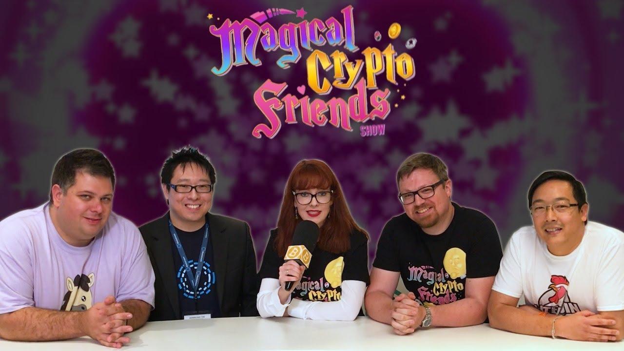 Os 5 melhores podcasts sobre Bitcoin e criptomoedas