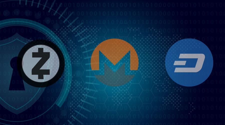 Estudo  revela que Bitcoin é o preferido na Deep Web