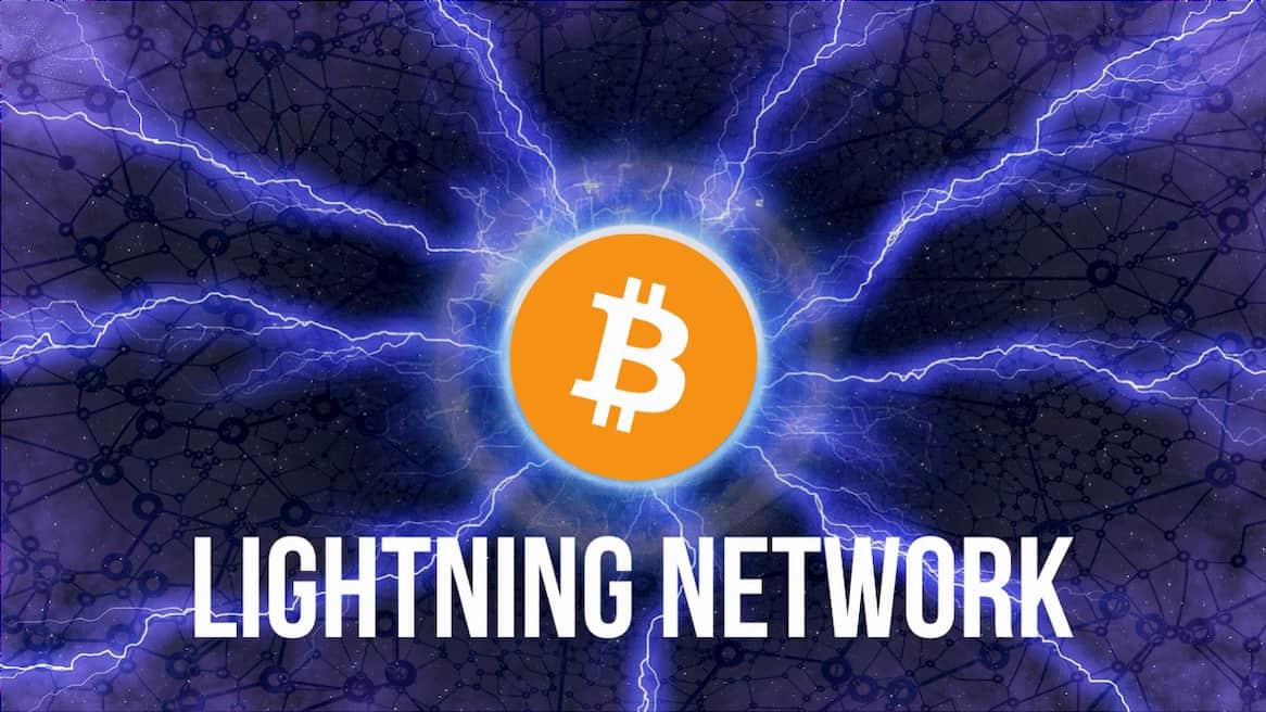 Bitstamp cria node na Lightning Network