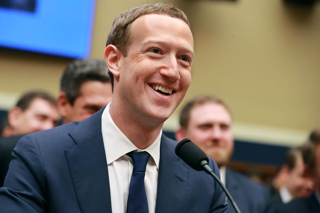 Podcash 34 – O príncipe das criptos? Facebook perdendo 5 bi e audiência sobre a Libra