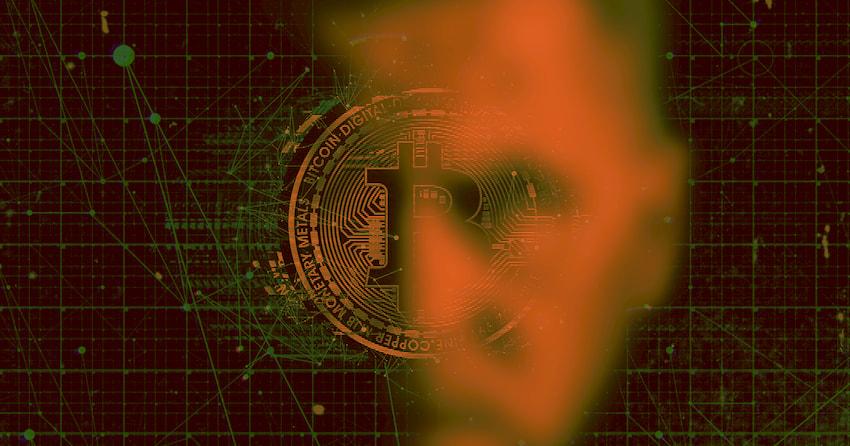 Bitcoin testamento como fazer