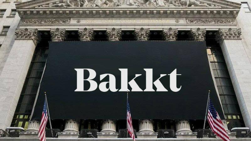 Bakkt aprovada e preço do Bitcoin subindo