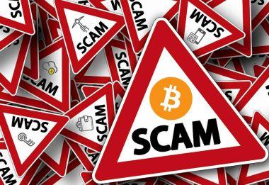 cryptotab bitcoin scam fraude golpe