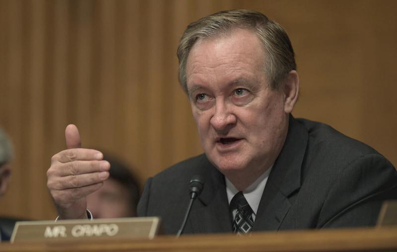 """Podcash 42 – """"Mesmo se nós quiséssemos, não conseguiríamos banir o Bitcoin"""", diz Senador dos EUA"""