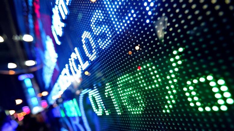 Tezos sobe 40% com listagem na Coinbase e expansão no Brasil