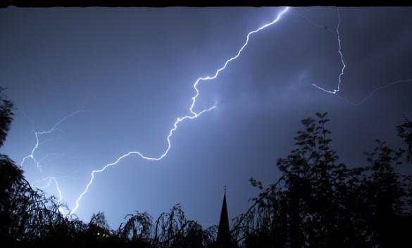 lightning network bug